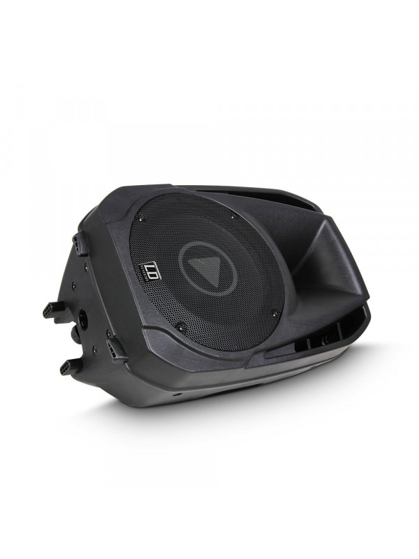 LD SYSTEMS PLAY 12 A 12 ACTIVE PA SPEAKER - MP3 PLAYER