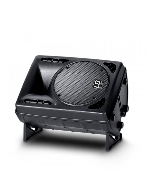 LD SYSTEMS PRO 15 A 15 ACTIVE PA SPEAKER
