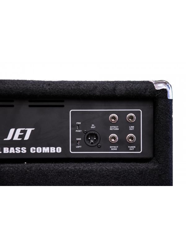 JET JB-150 BAS OJAČEVALEC 150 W