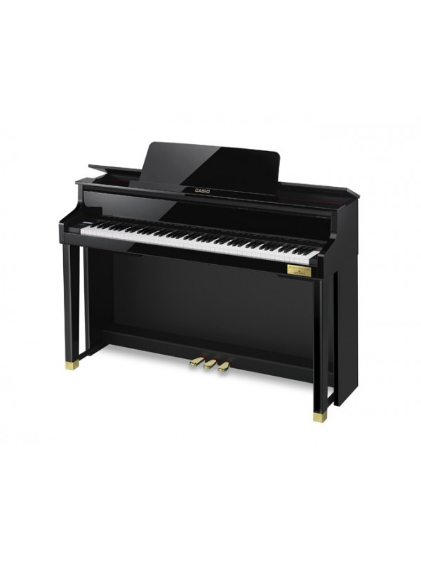 CASIO GP 500BP EL. PIANO CELVIANO Grand Hybrid