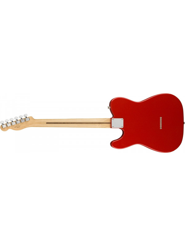 FENDER PLAYER TELE PF SONIC RED ELEKTRIČNA KITARA