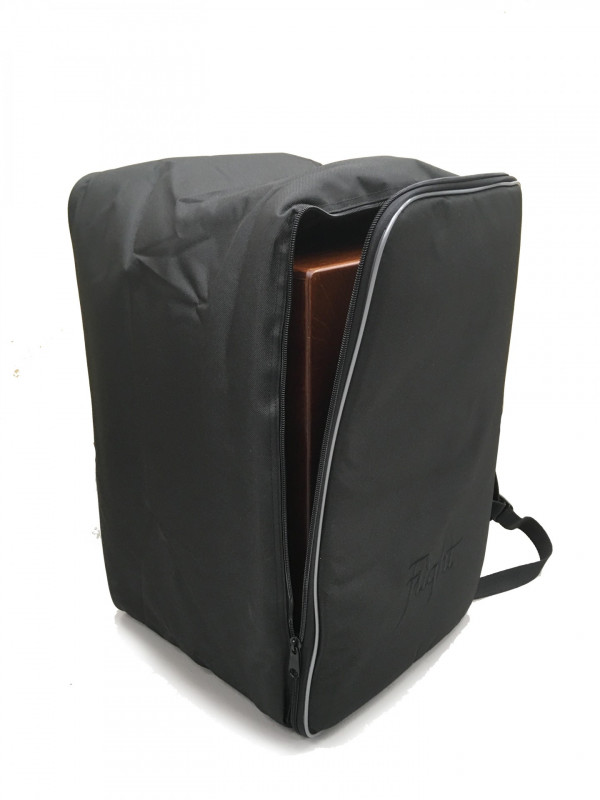 FLIGHT FCJB20-485 TORBA ZA CAJON 20mm