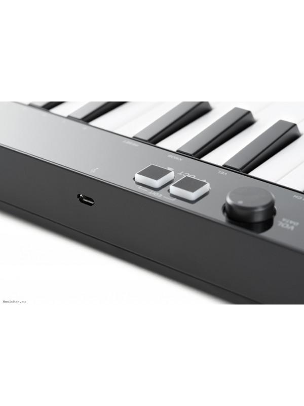 IK MULTIMEDIA iRIG KEYS 25 MIDI KLAVIATURA