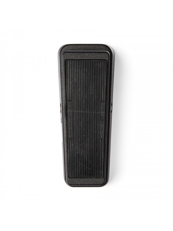 Dunlop GCB95 Cry Baby Wah kitarski efekt pedal