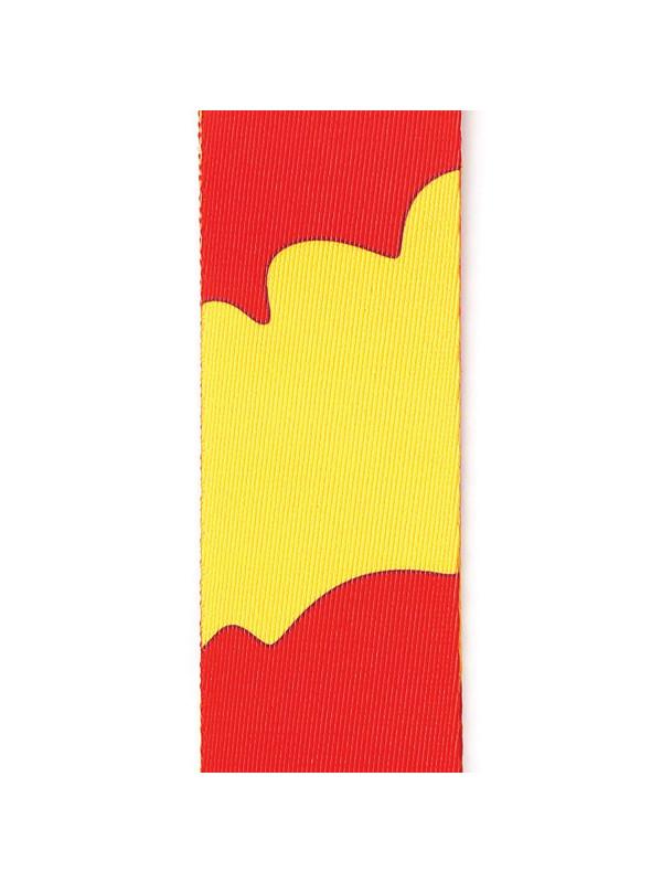 PLANET WAVES 50BTYS00 Yellow Submarine PAUL PAS