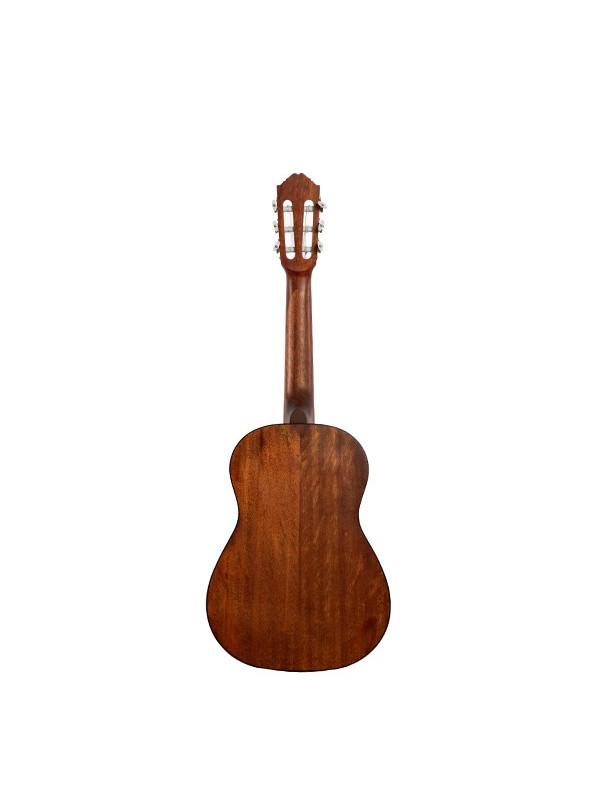 ALMIRES C-15 1/2 klasična kitara
