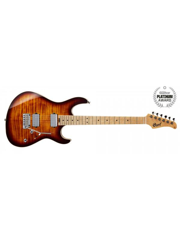 CORT G290FAT AVB električna kitara
