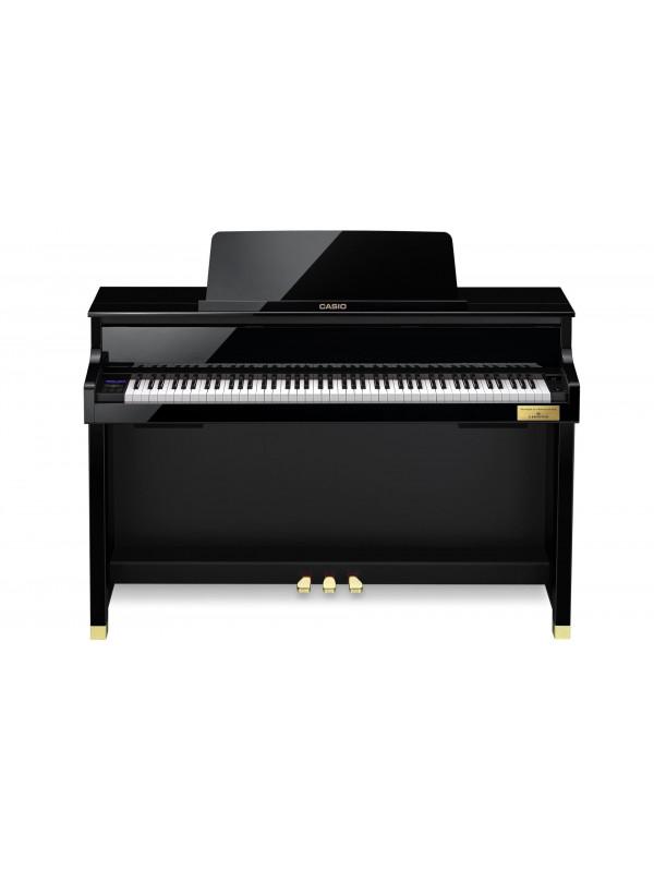 CASIO GP-510 BP digitalni klavir