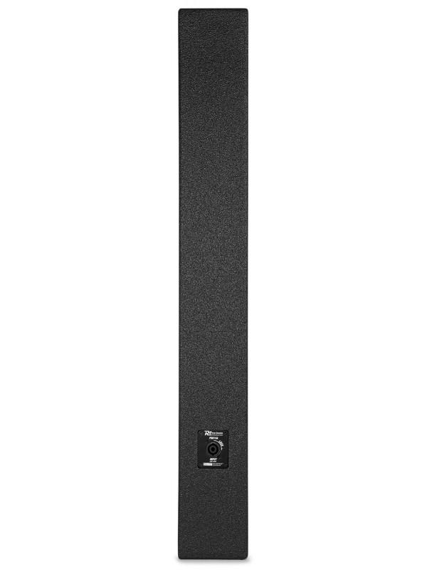 POWER DYNAMICS PD815A AKTIVNI ARRAY SISTEM 15˝ 900W