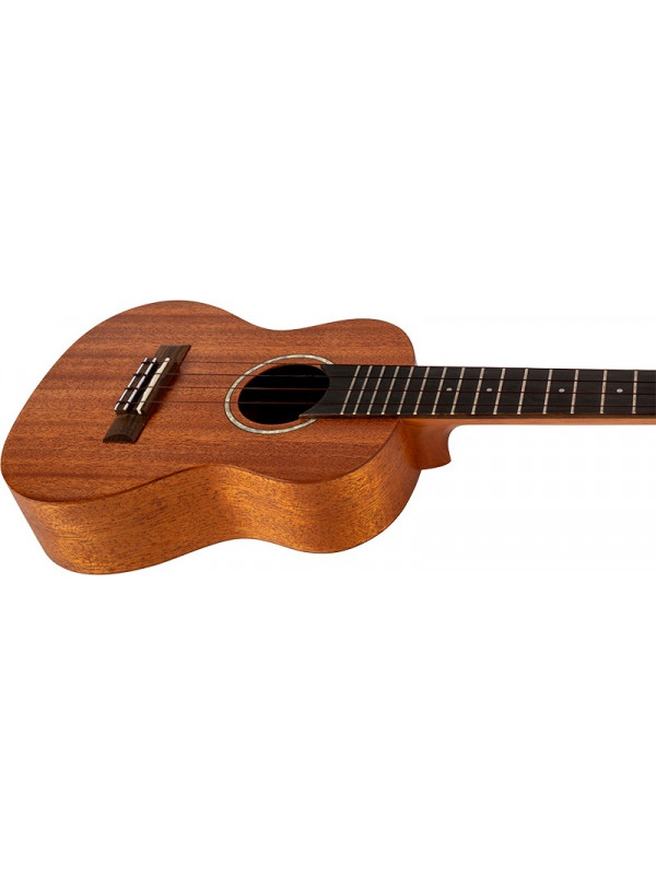 FLIGHT ANTONIA TE TENOR ELEKTRO UKULELE