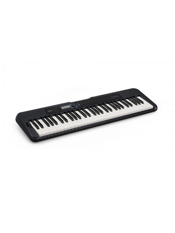 CASIO CT-S300 elektronska klaviatura komplet