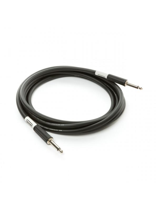 MXR DCIS10 3m instrumentalni kabel