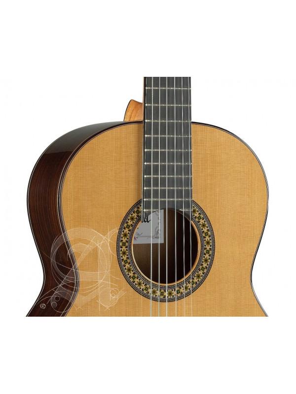 ALHAMBRA 4P NAT klasična kitara