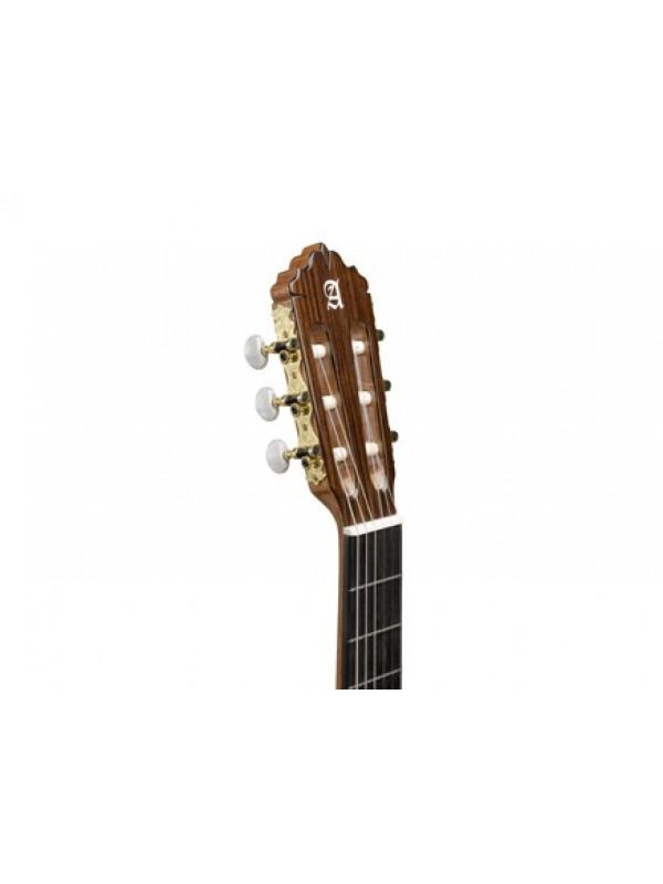 ALHAMBRA 7C klasična kitara