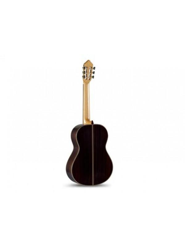 ALHAMBRA 11P NAT klasična kitara s kovčkom