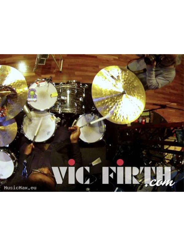 VIC FIRTH PALICE 5A AMER.CLAS.