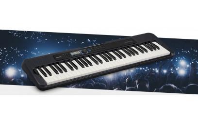 Ali je poceni klaviatura lahko dobra klaviatura?